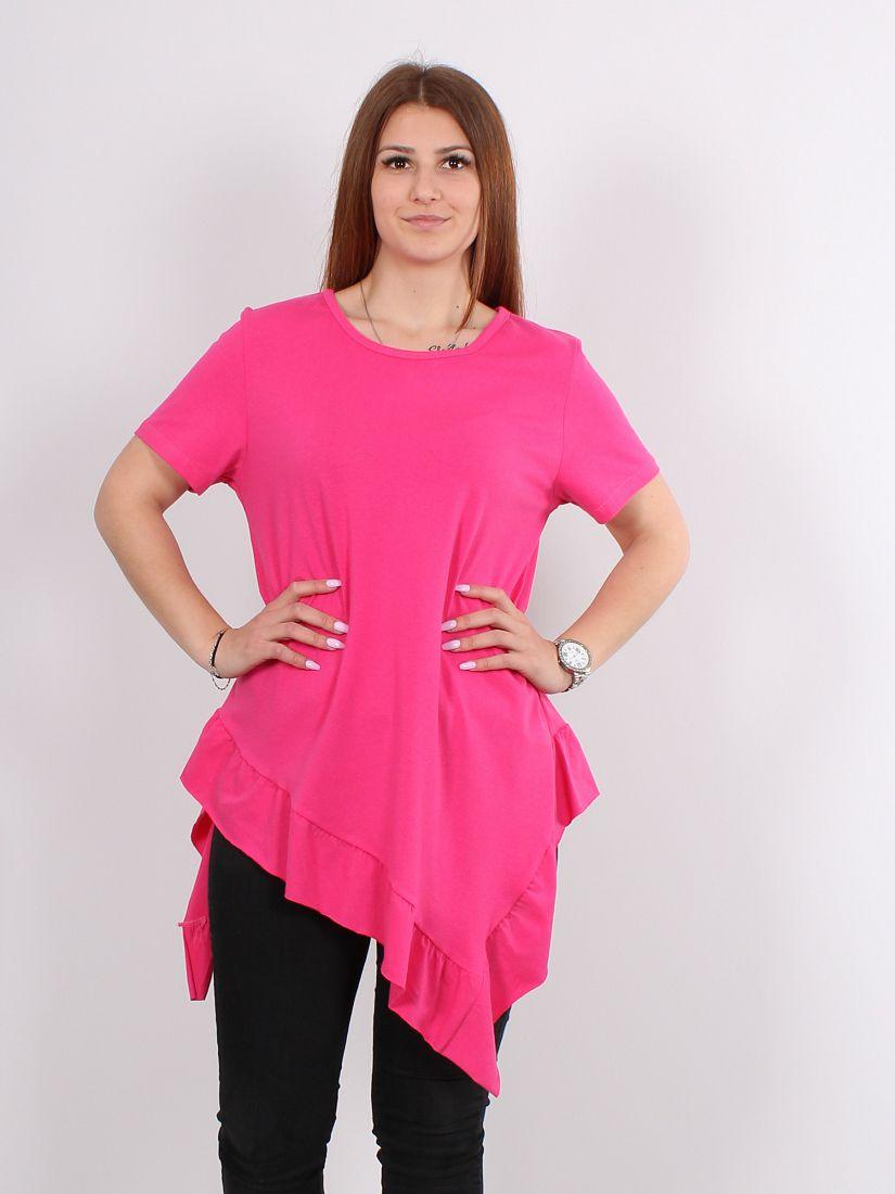 majica-sara-asimetricna-3128_8.jpg