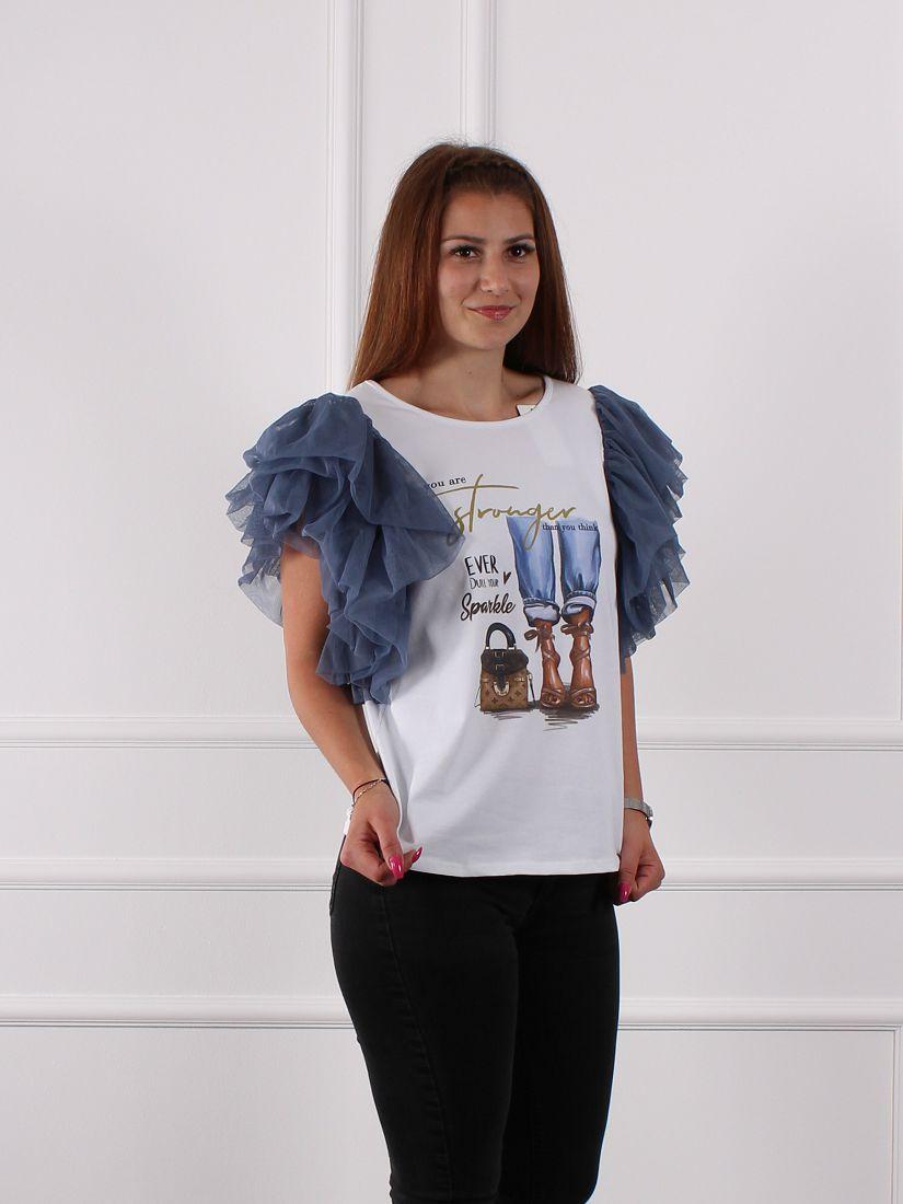 majica-sparkle-3159-3159-3160_5.jpg