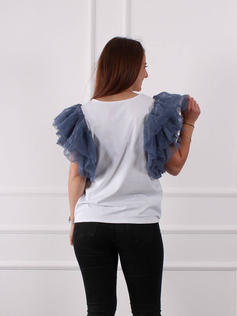majica-sparkle-3159-3159-3160_6.jpg