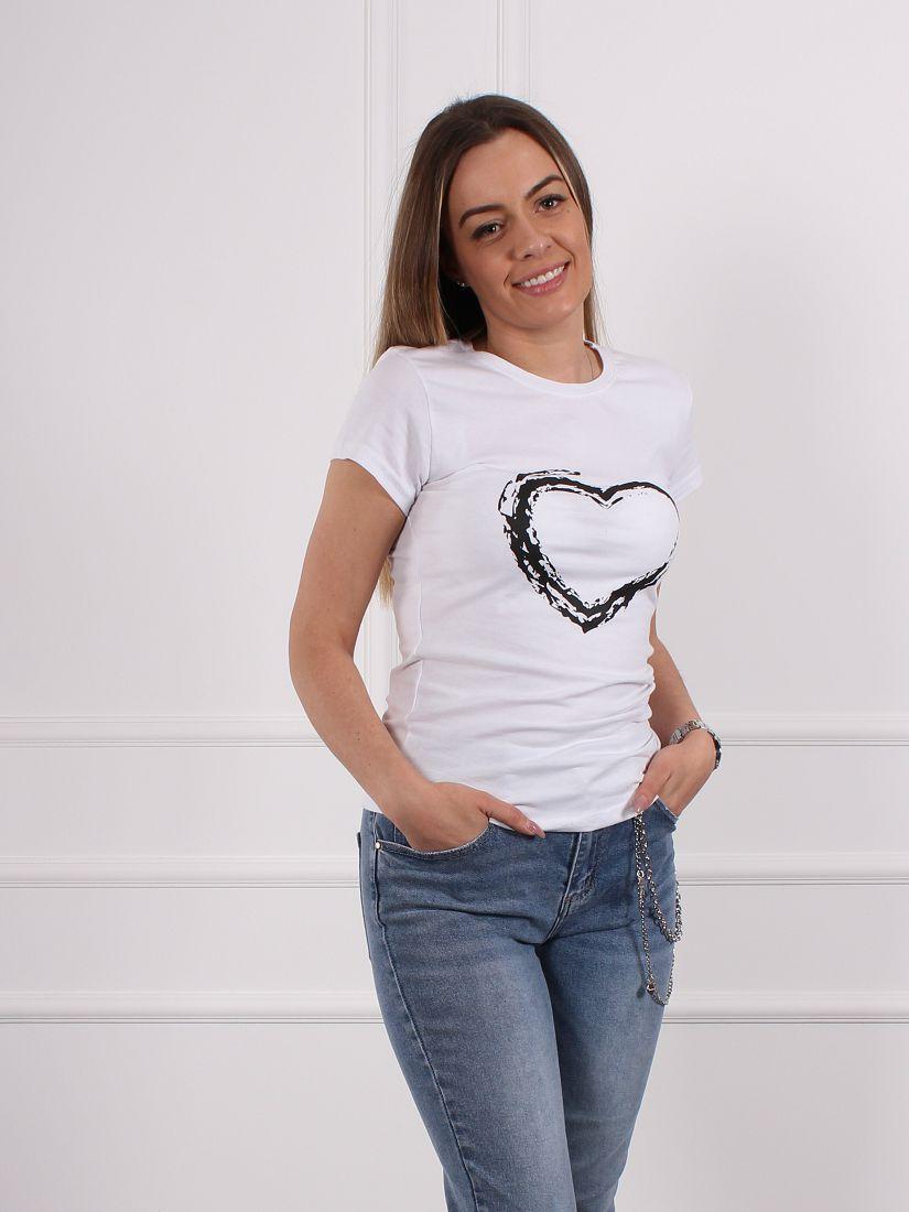 majica-srce-2981_10.jpg