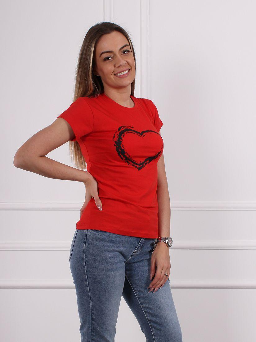 majica-srce-2981_4.jpg