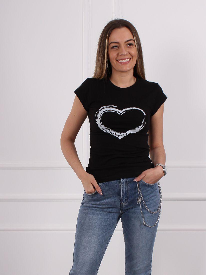 majica-srce-2981_5.jpg
