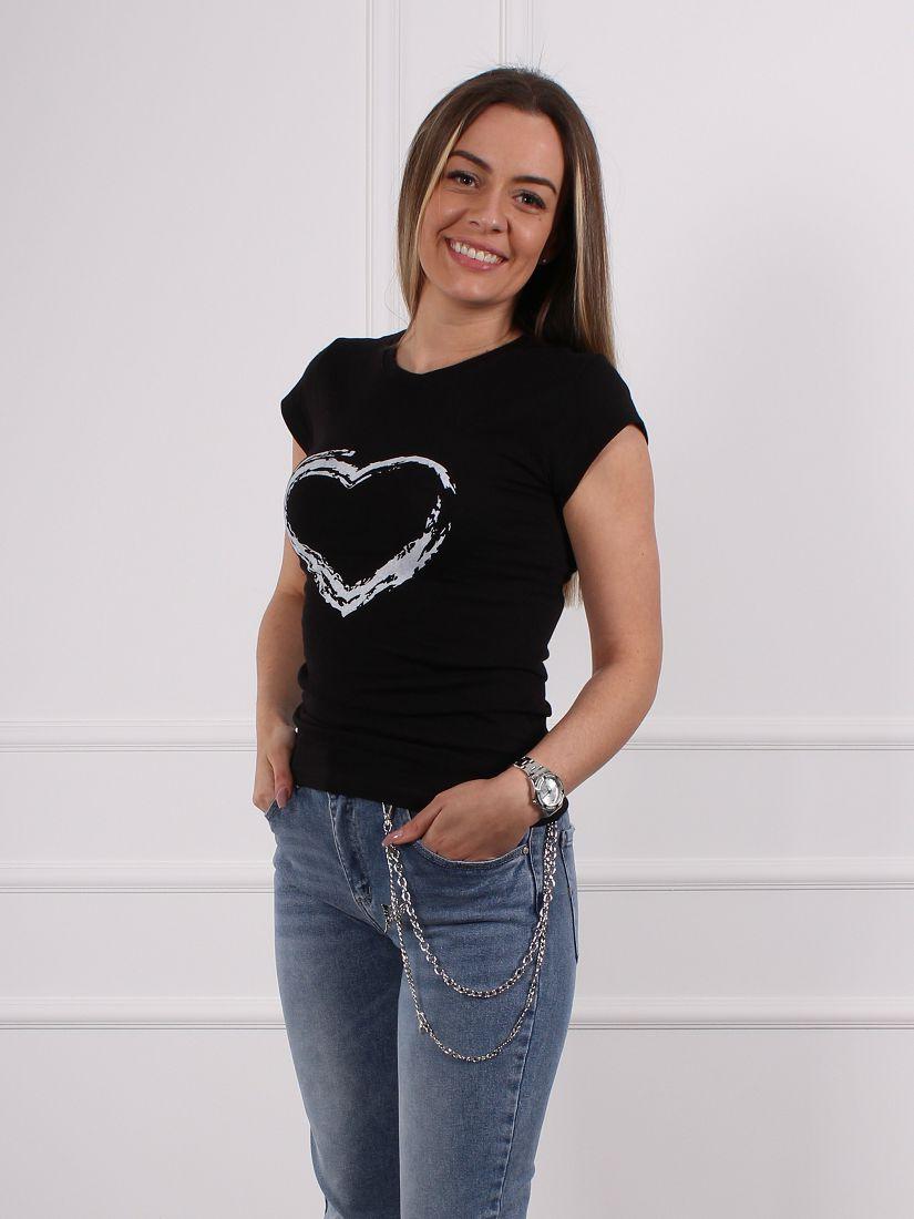 majica-srce-2981_6.jpg