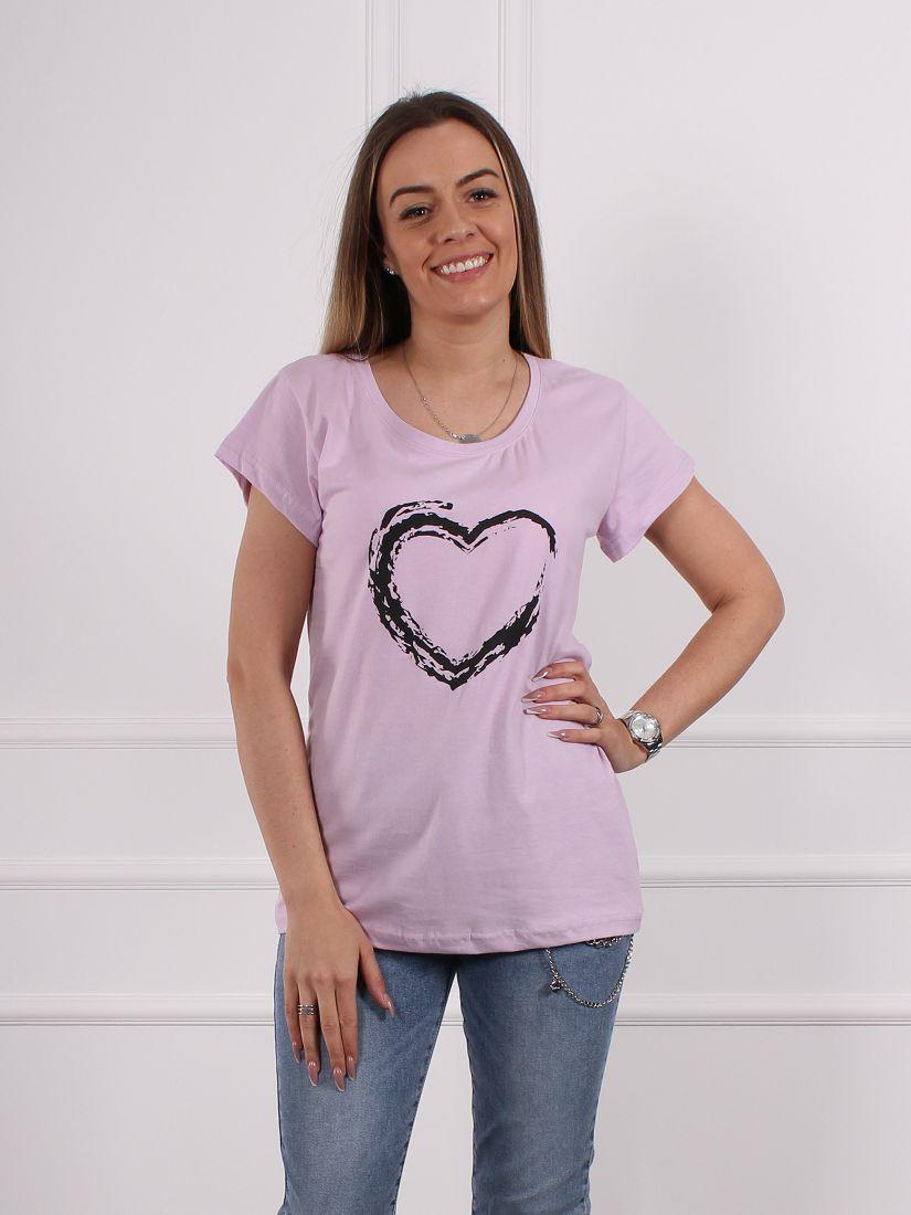 majica-srce-2981_7.jpg