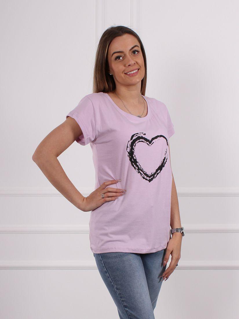 majica-srce-2981_8.jpg