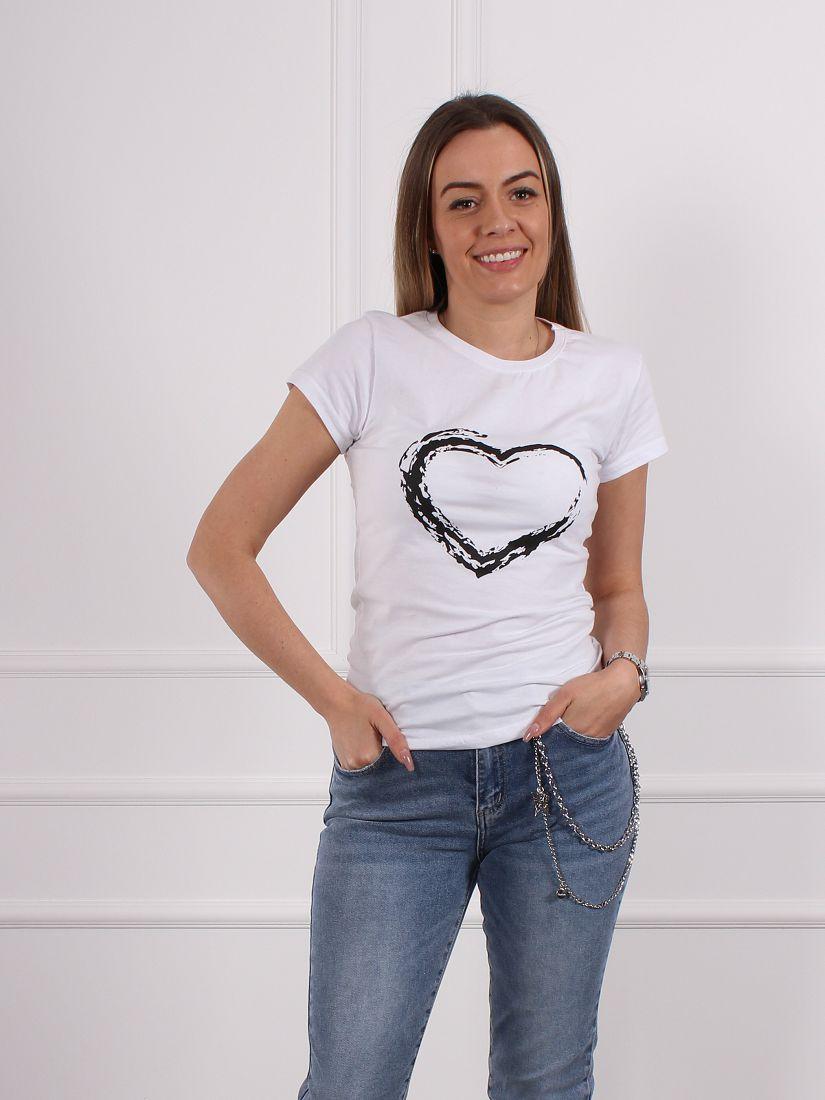 majica-srce-2981_9.jpg