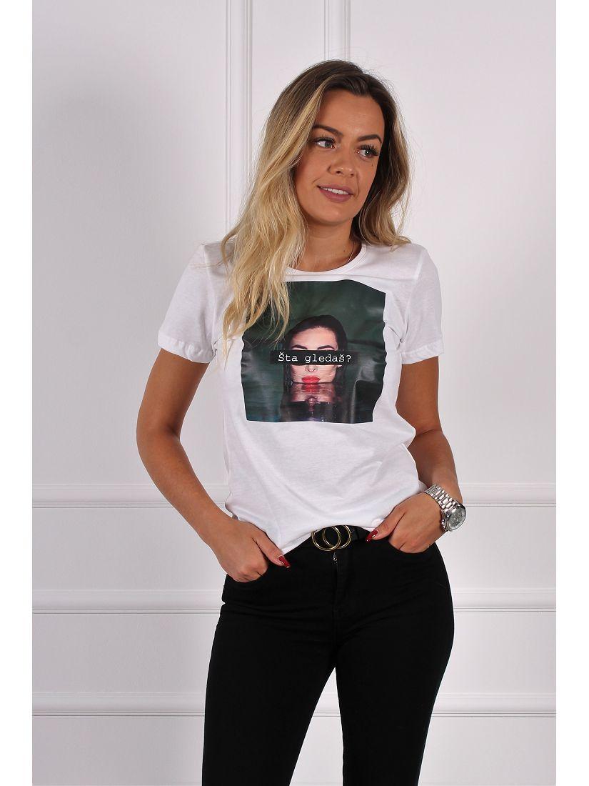 majica-sta-gledas-2101_1.jpg