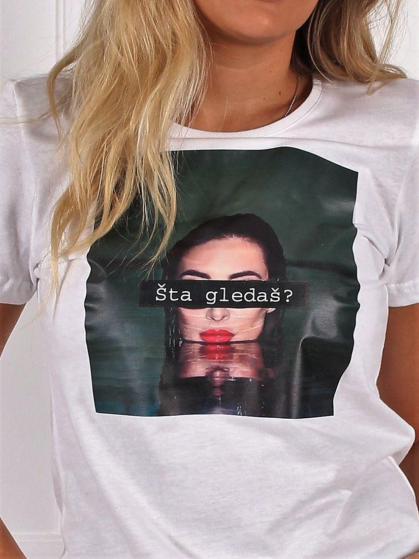 majica-sta-gledas-2101_2.jpg