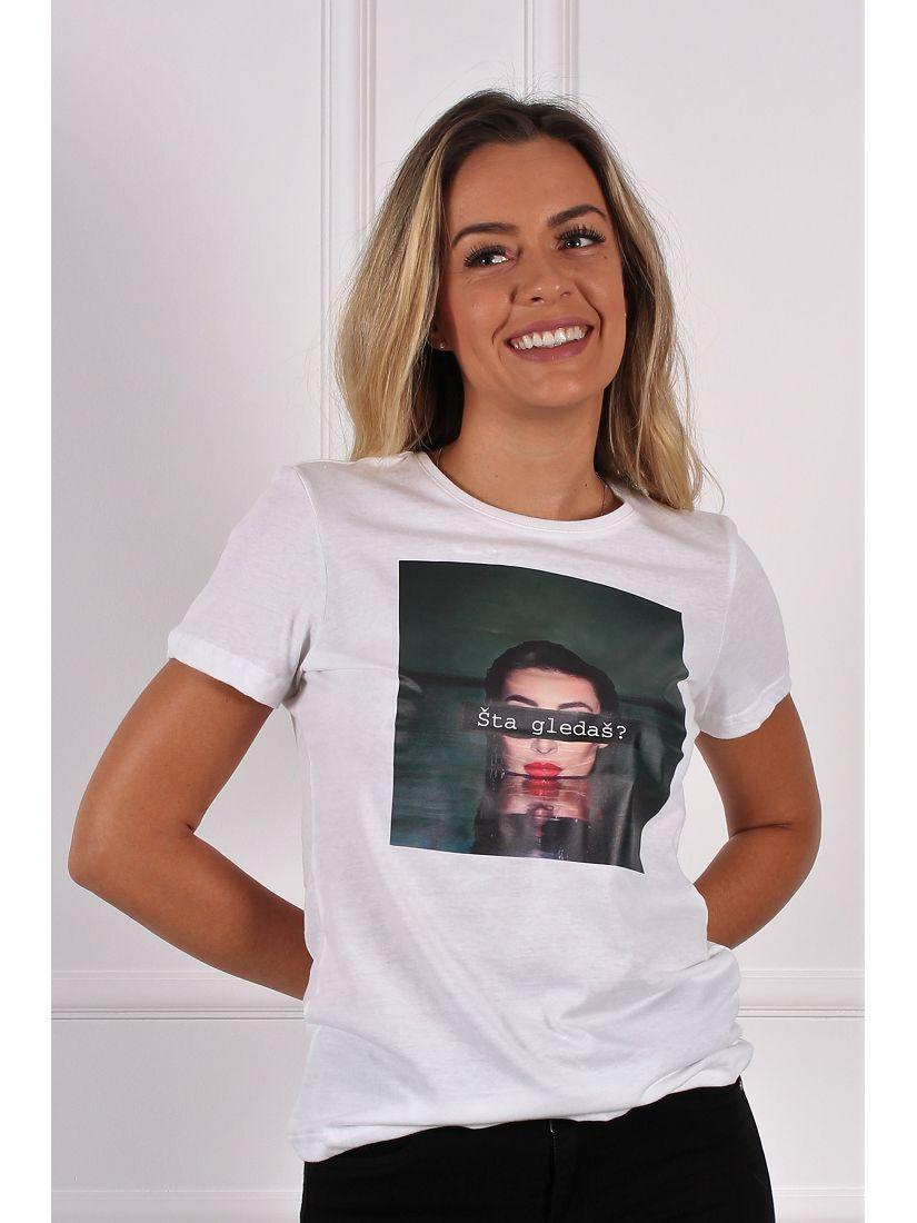 majica-sta-gledas-2101_3.jpg