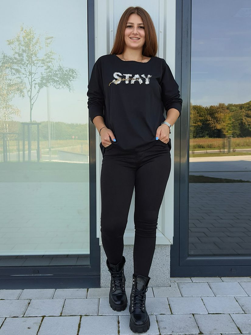 majica-stay-3664-3665_1.jpg