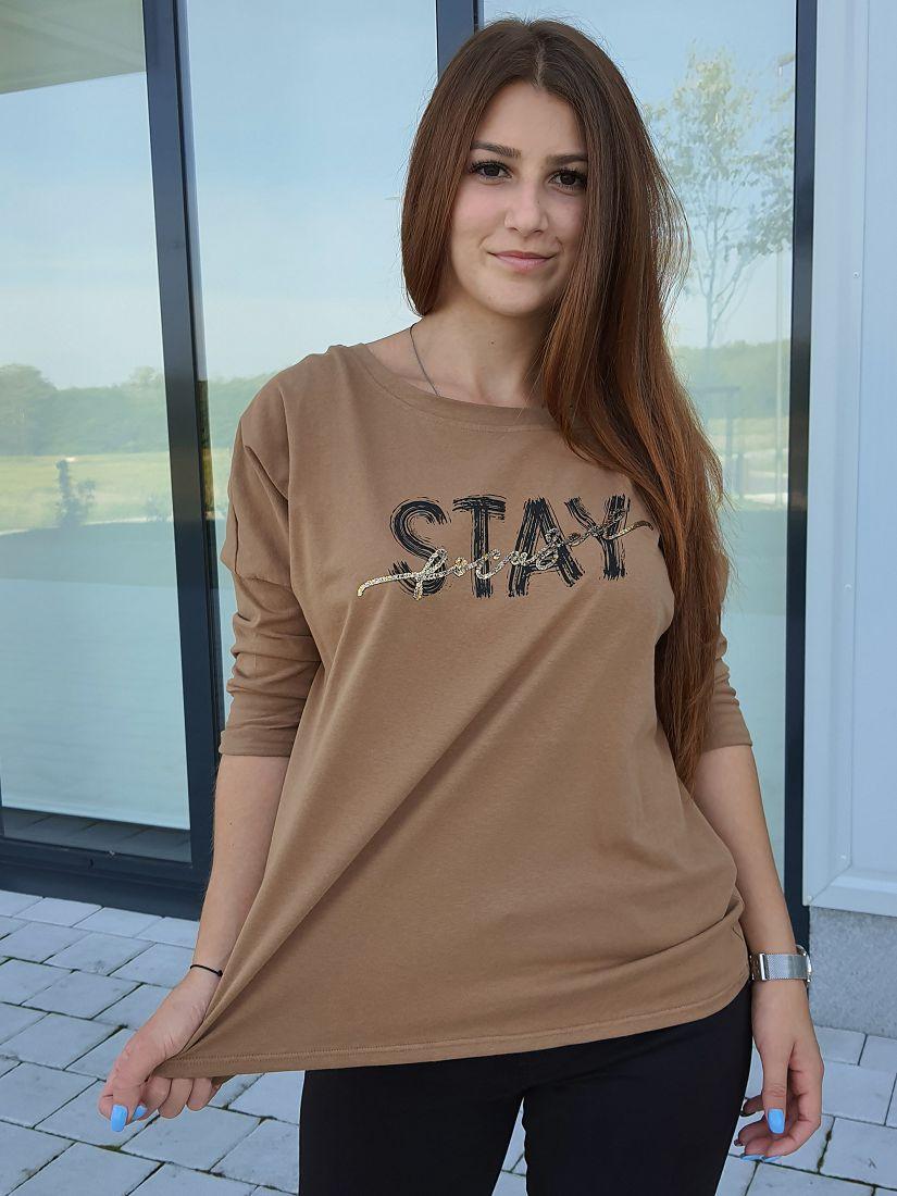 majica-stay-3664-3665_10.jpg