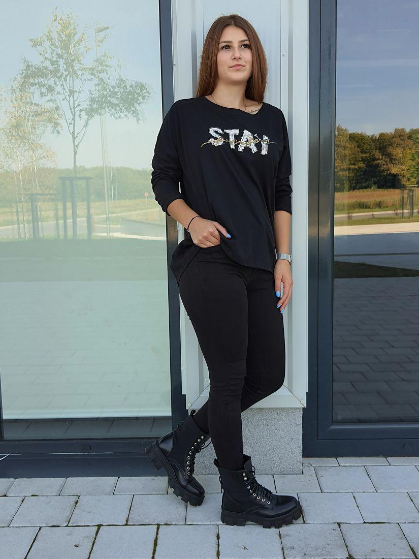 majica-stay-3664-3665_3.jpg