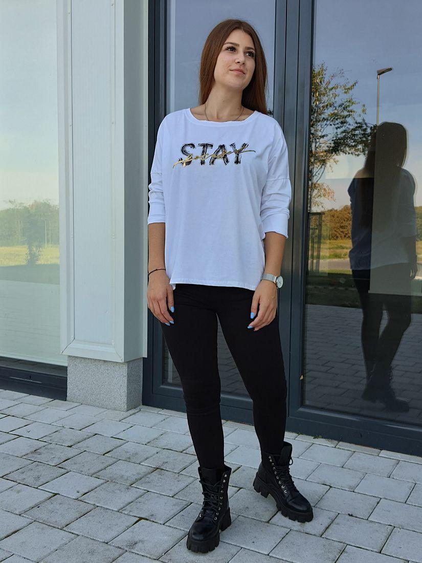 majica-stay-3664-3665_5.jpg
