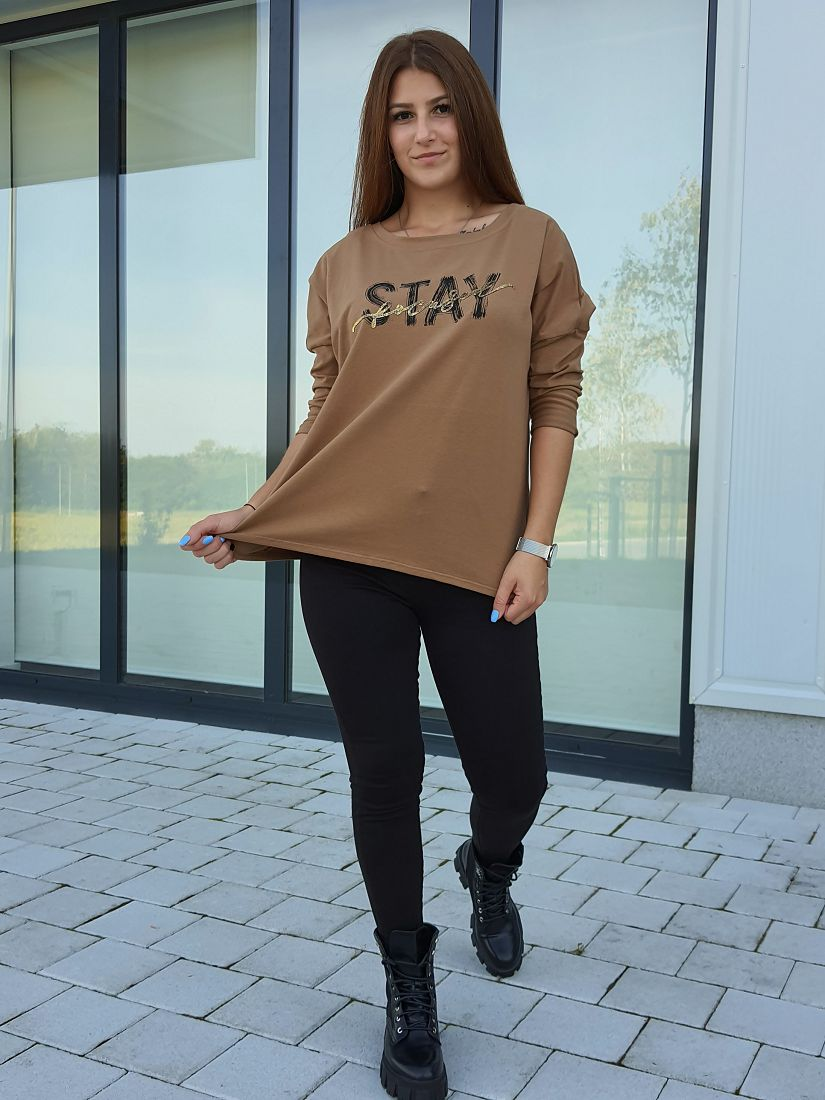 majica-stay-3664-3665_7.jpg