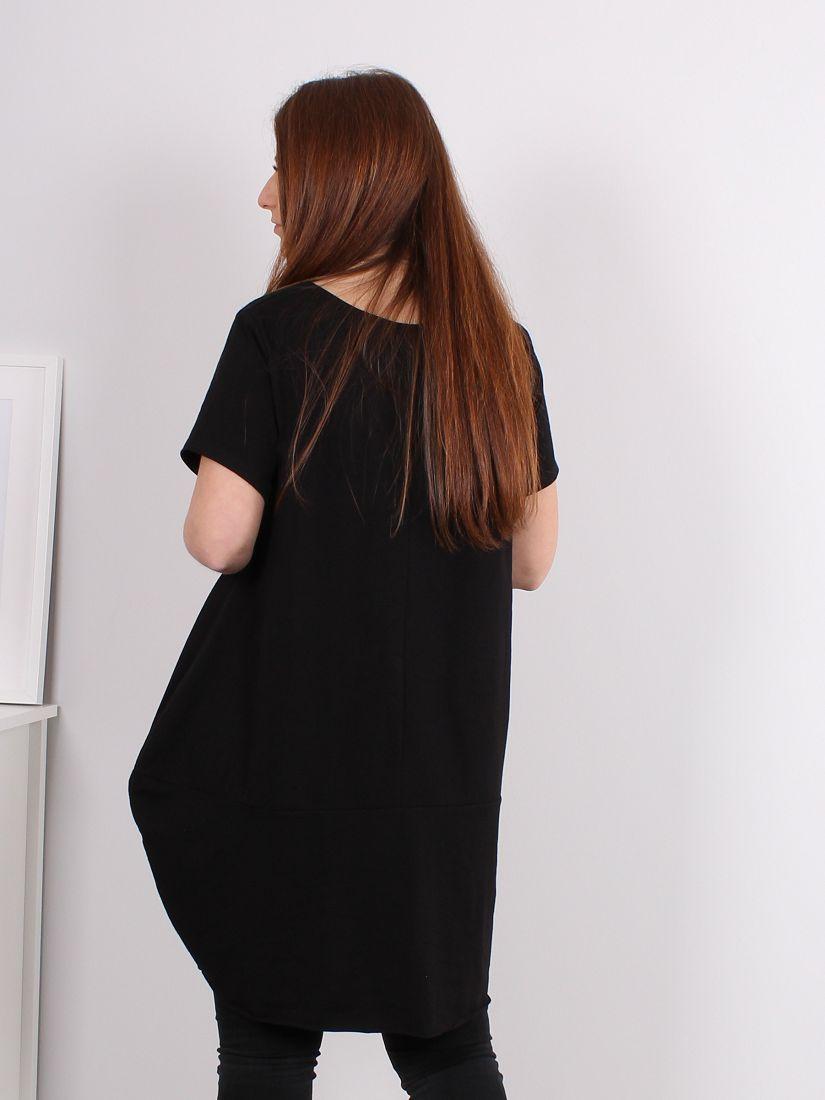 majica-suzy-3129_15.jpg