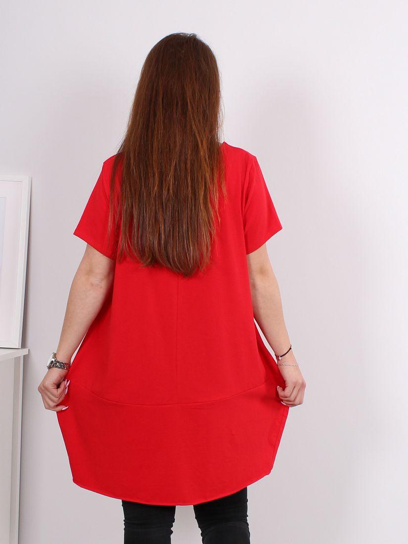 majica-suzy-3129_18.jpg
