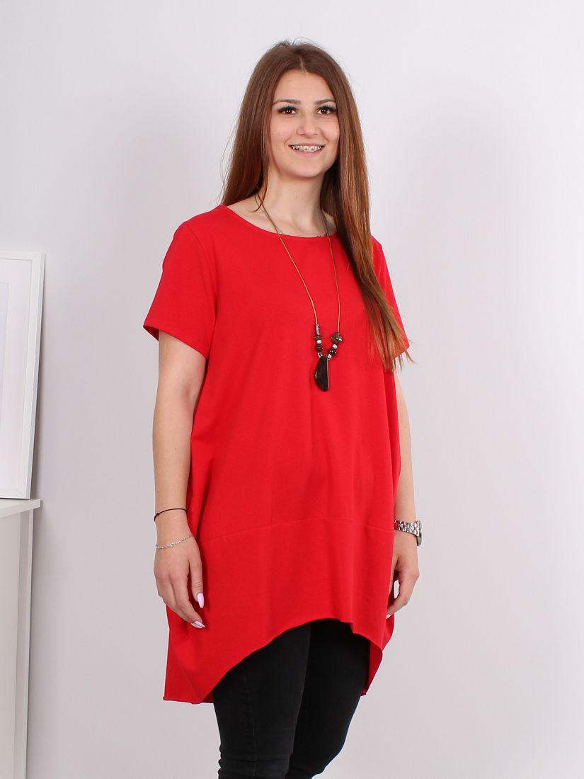 majica-suzy-3129_2.jpg