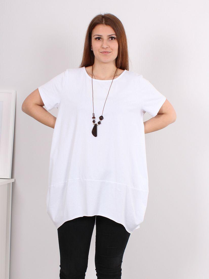 majica-suzy-3129_4.jpg