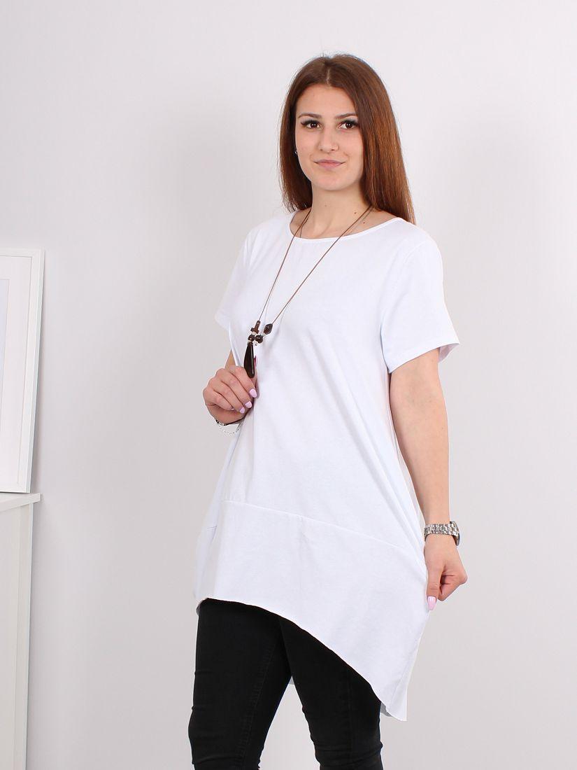 majica-suzy-3129_5.jpg
