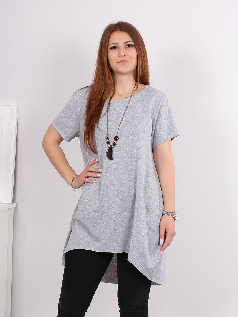 majica-suzy-3129_7.jpg