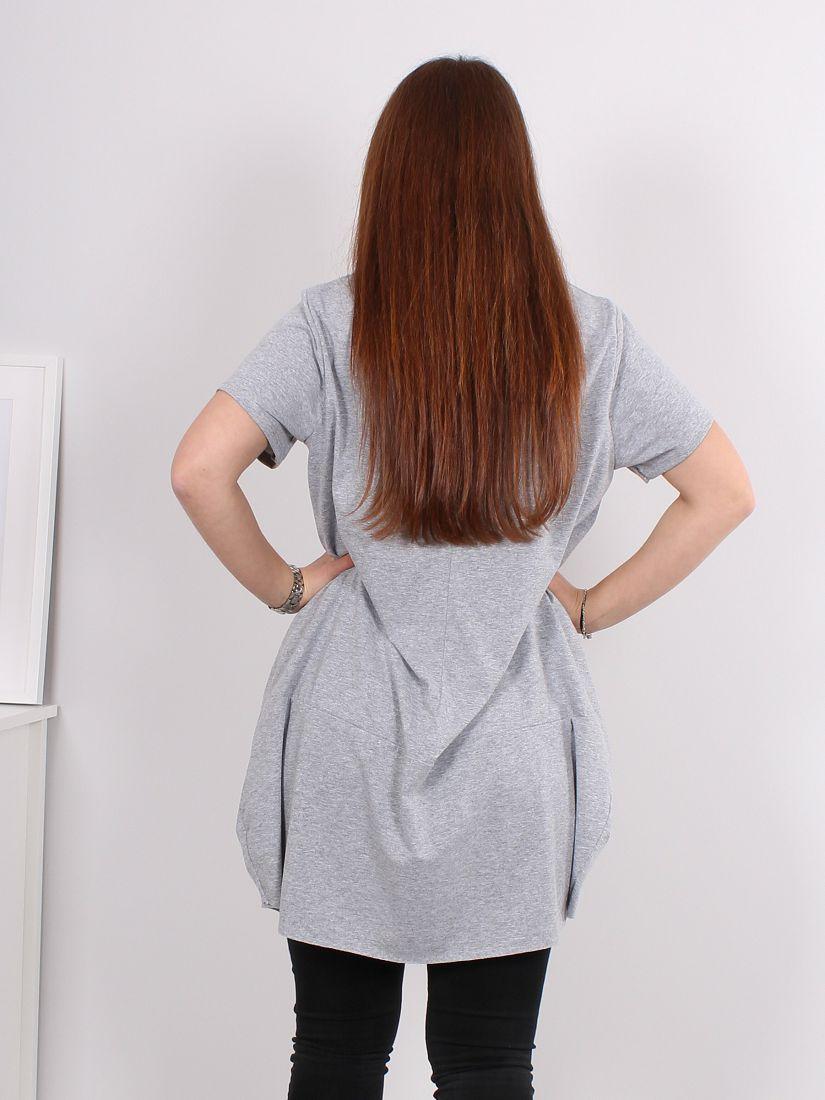 majica-suzy-3129_9.jpg