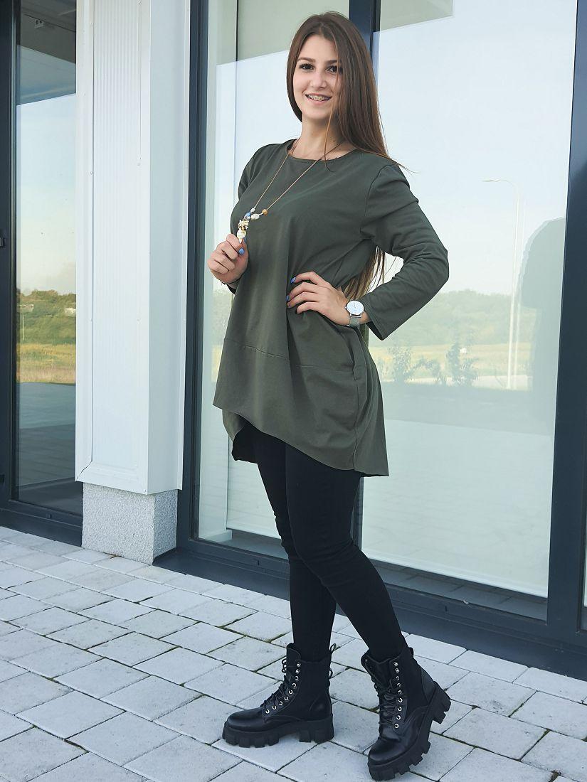 majica-suzy-3668_12.jpg
