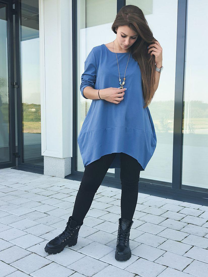 majica-suzy-3668_7.jpg