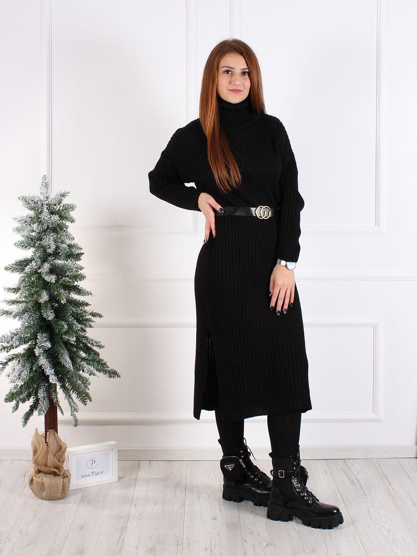 pletana-haljina-zuri-2693_8.jpg