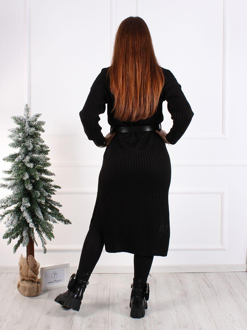 pletana-haljina-zuri-2693_9.jpg