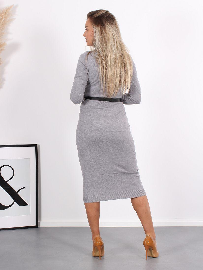 pletena-haljina-ava-3757_16.jpg