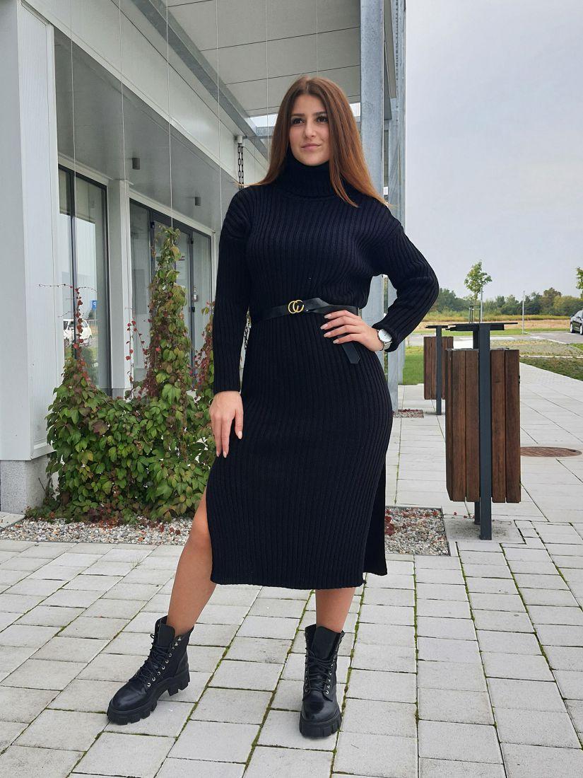 pletena-haljina-maddi-s-remenom-3737_11.jpg