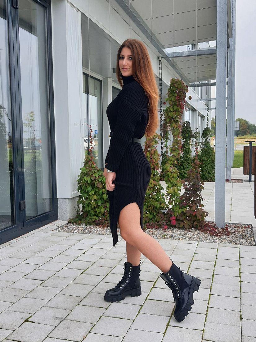 pletena-haljina-maddi-s-remenom-3737_12.jpg