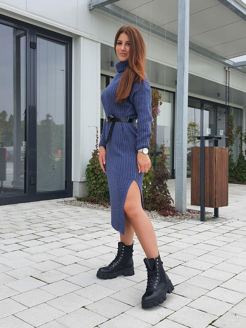 pletena-haljina-maddi-s-remenom-3737_3.jpg
