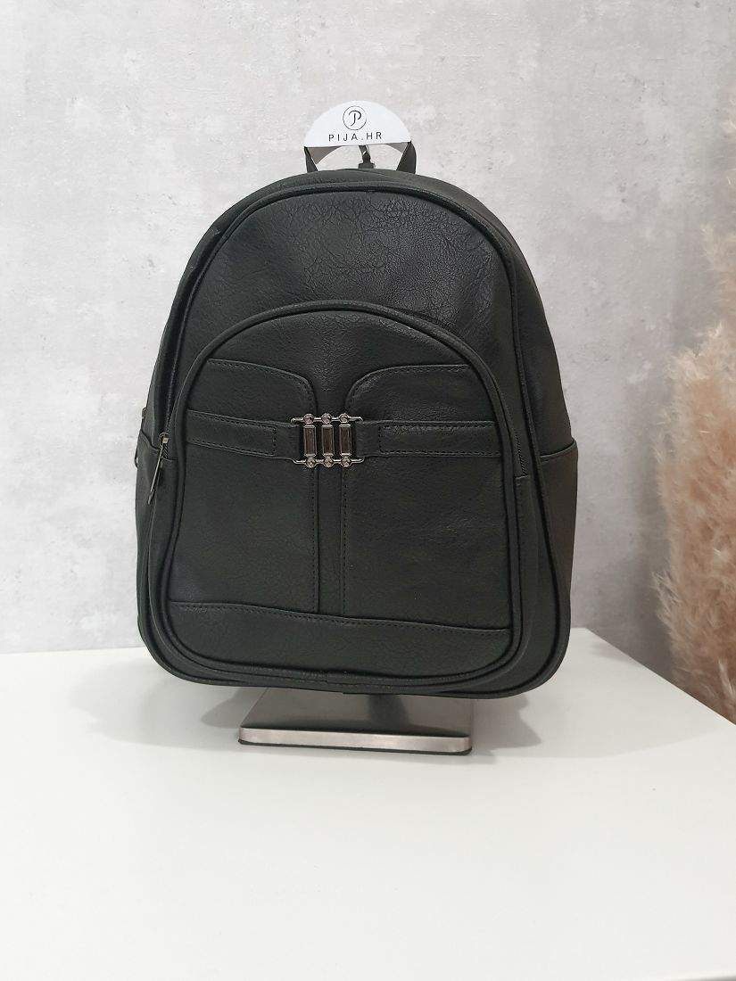 ruksak-mia-3710_10.jpg