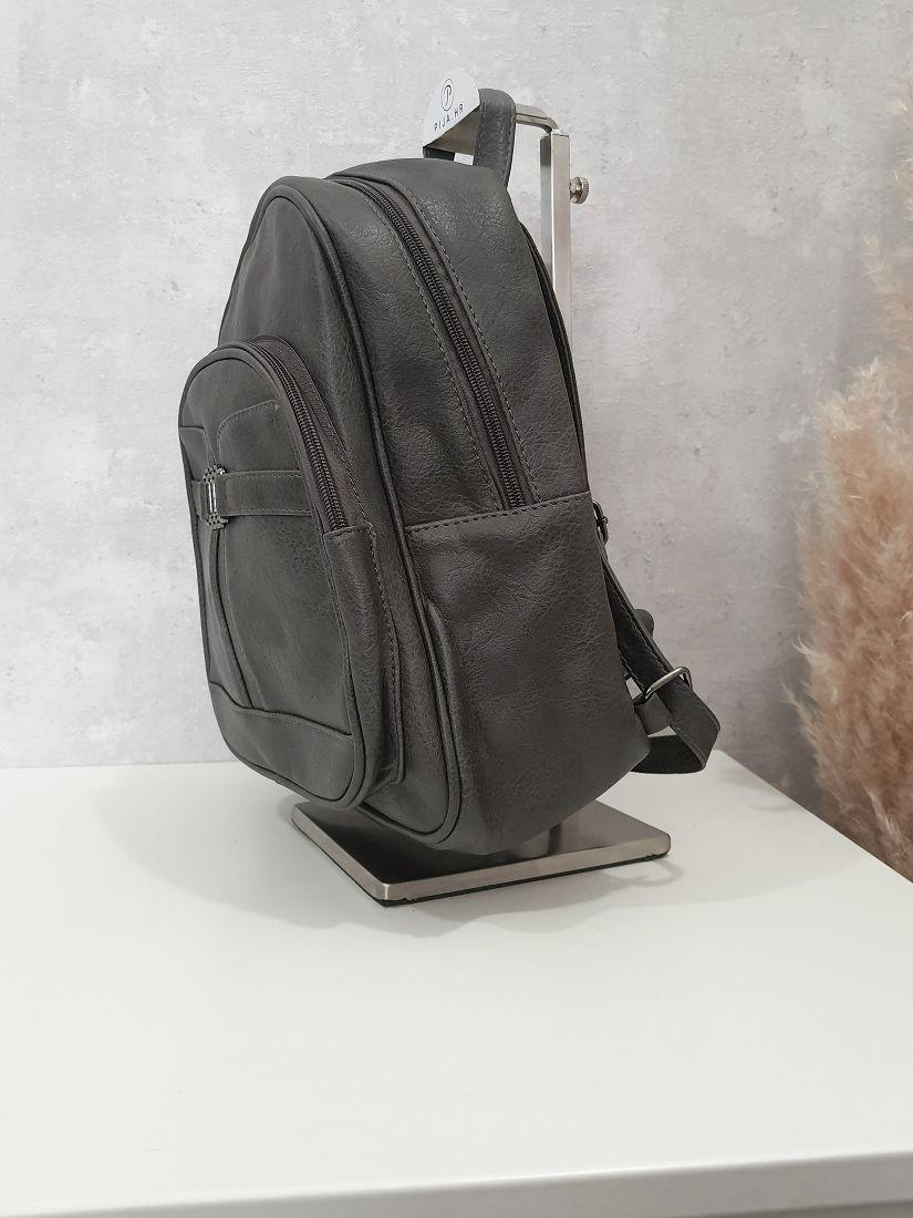 ruksak-mia-3710_7.jpg