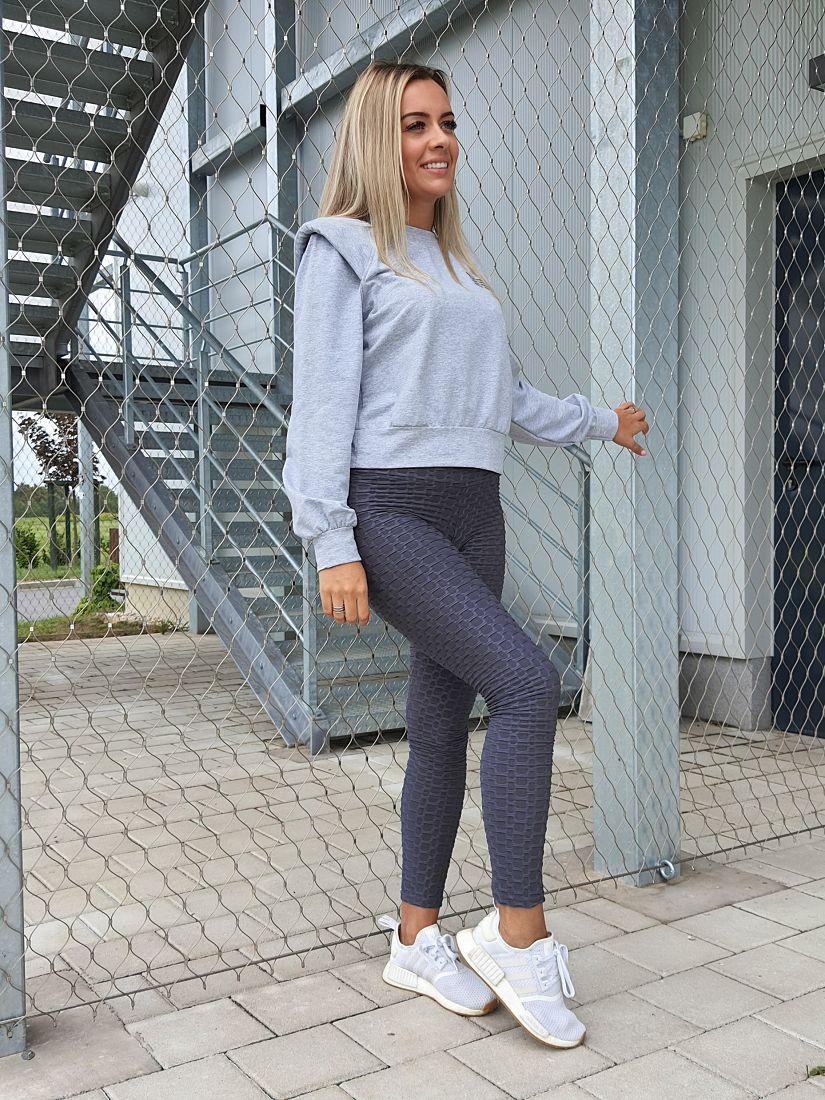 sportske-tajice-push-up-3587_22.jpg