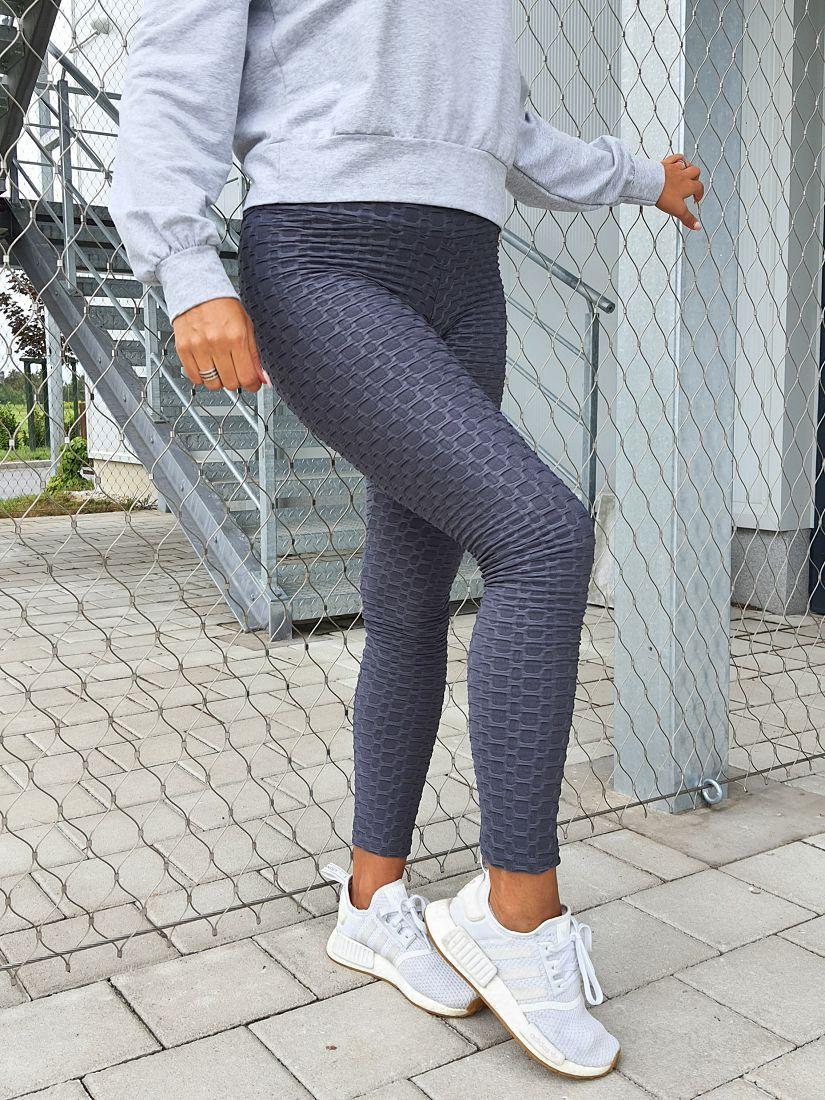 sportske-tajice-push-up-3587_23.jpg