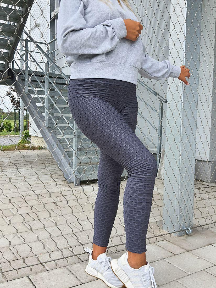 sportske-tajice-push-up-3587_24.jpg