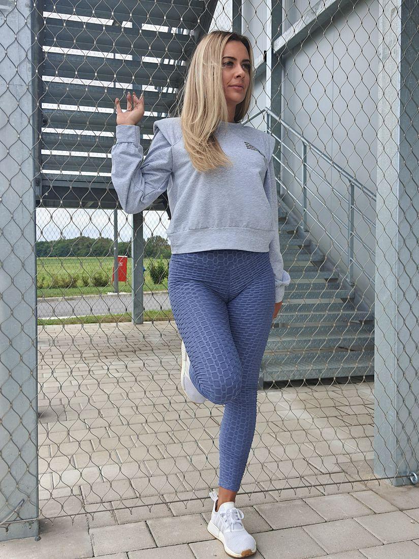 sportske-tajice-push-up-3587_25.jpg