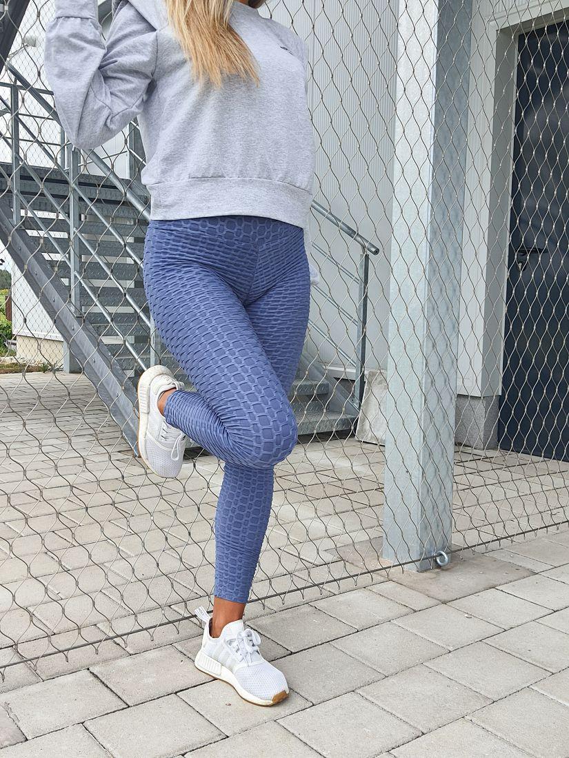 sportske-tajice-push-up-3587_26.jpg