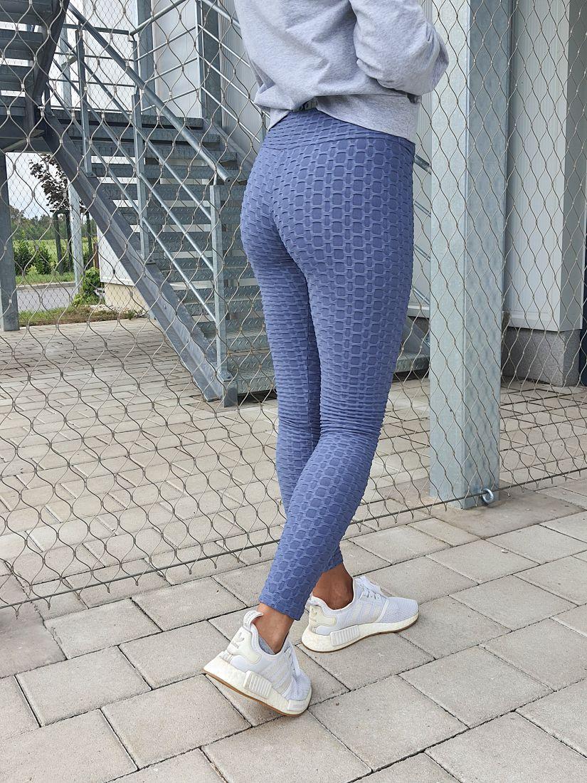 sportske-tajice-push-up-3587_27.jpg