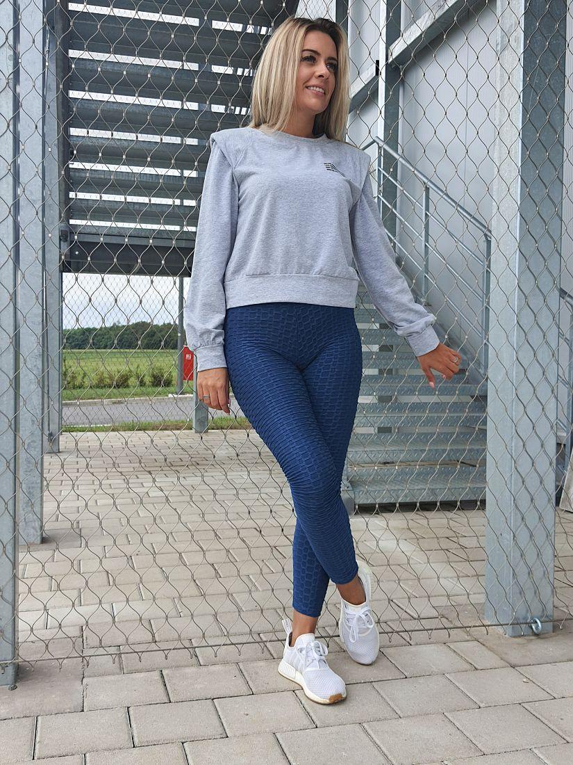 sportske-tajice-push-up-3587_5.jpg