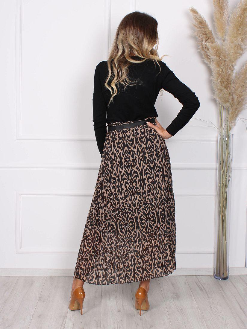 suknja-agata-2548_4.jpg