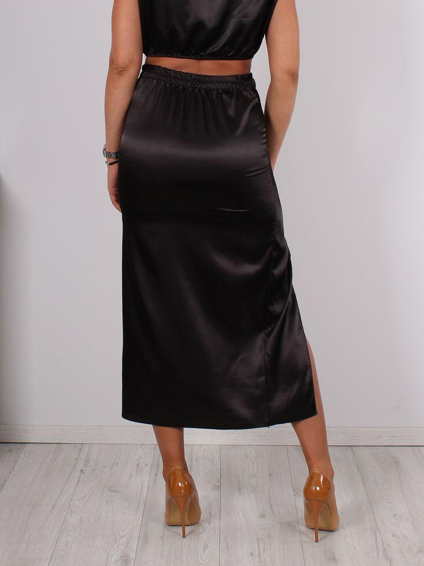 suknja-alora-3384_7.jpg