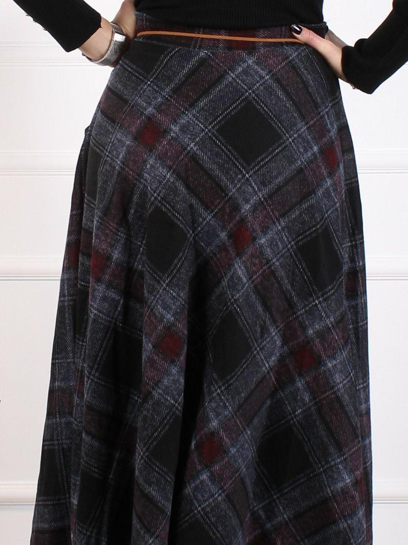 suknja-kate-2689_11.jpg