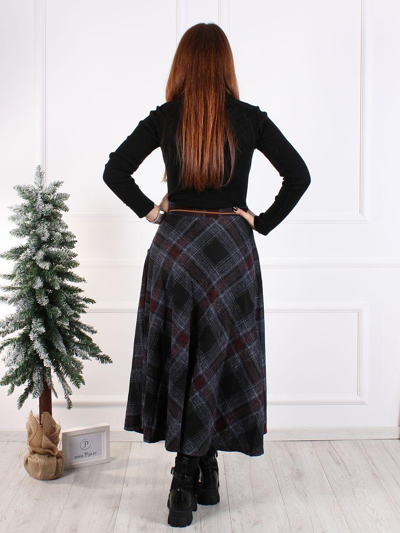 suknja-kate-2689_12.jpg