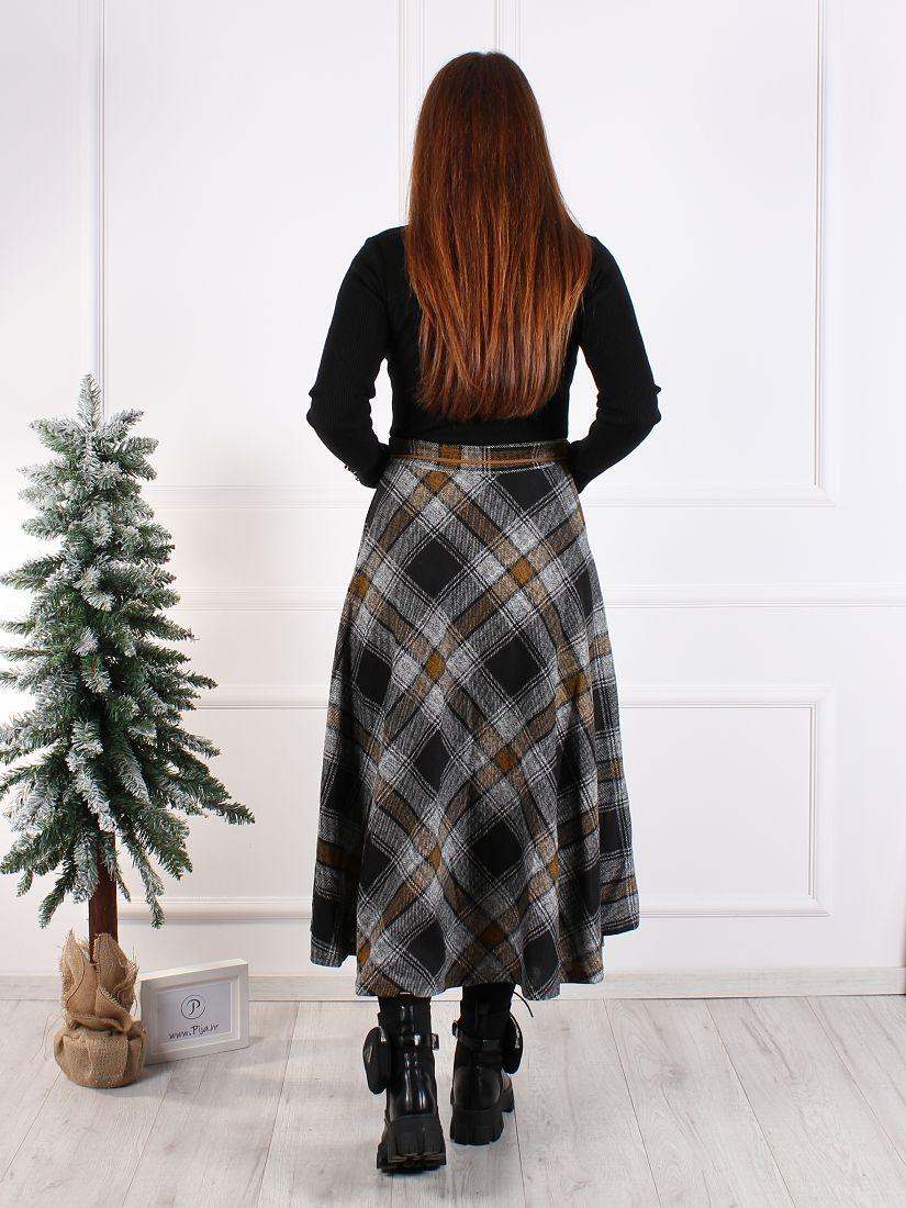 suknja-kate-2689_16.jpg
