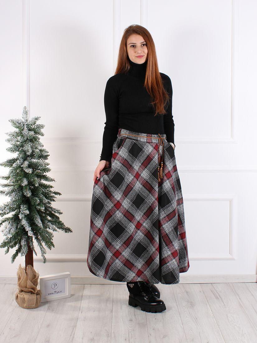 suknja-kate-2689_3.jpg