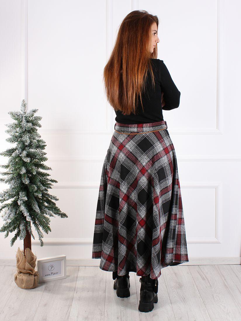 suknja-kate-2689_4.jpg