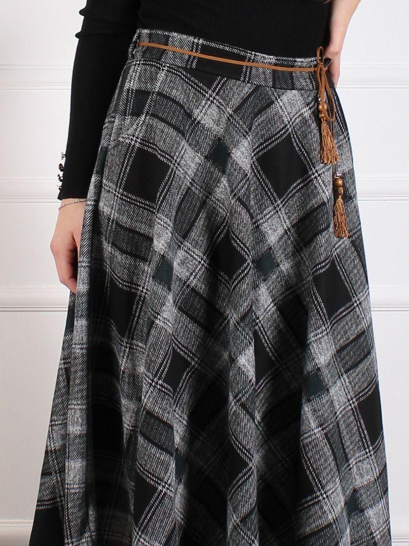 suknja-kate-2689_6.jpg